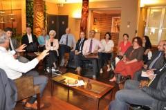 2019-05-15_Séminaire cadres Education nationale (2)