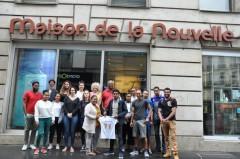 2019-08-09_Accueils étudiants_Réunion Team MNC (3)