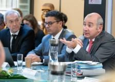 2019-10-09 Conférence économique et sociale (19)