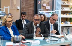 2019-10-09 Conférence économique et sociale (26)
