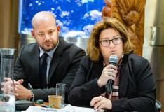 2019-10-09 Conférence économique et sociale (32)