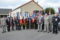 2019-10-25_Bataillon du Pacifique_Vesles-et-Caumont (28)