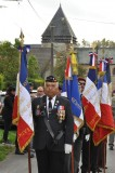 2019-10-25_Bataillon du Pacifique_Vesles-et-Caumont (32)