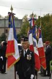 2019-10-25_Bataillon du Pacifique_Vesles-et-Caumont (33)