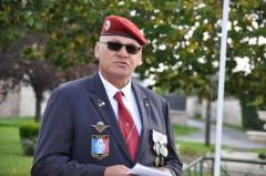 2019-10-25_Bataillon du Pacifique_Vesles-et-Caumont (50)