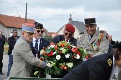 2019-10-25_Bataillon du Pacifique_Vesles-et-Caumont (69)
