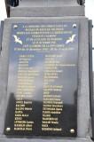 2019-10-25_Bataillon du Pacifique_Vesles-et-Caumont (79)
