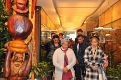 2019-11-19_Visite-SESO-MNC-Opéra-(3)