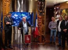 2019-11-20 Délégation des maires11