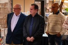 2019-11-20-Délégation-des-maires14