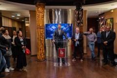 2019-11-20-Délégation-des-maires2