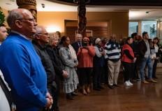 2019-11-20 Délégation des maires5