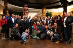2019-11-20-Délégation-des-maires6