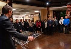 2019-11-20-Délégation-des-maires8
