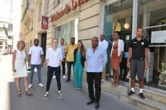 2020-08-06_Equipe SEF accueils (4)