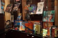2020-08-13_Point librairie MNC (12)