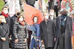 2021-03-18_150e Commune de Paris (34)