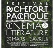 affiche-festival-rochefort-pacifique-2017