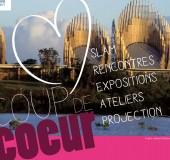 BDSL_Programme_evenement_Nouvelle-Caledonie_Saone-et-Loire_2014_2015_0 - Copie-1