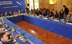 comité signataires 8 juillet 2011