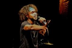 Concert Paul Wamo (23)