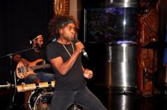 Concert Paul Wamo (31)