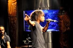 Concert Paul Wamo (46)
