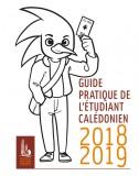 COUV-GUIDE-ETUDIANT-2018