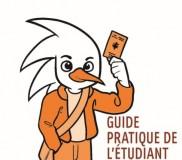 Couv Guide pratique carrée