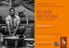 invitation-ko-uvea-mo-futuna