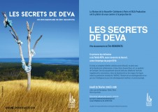 Invitation-web-les-secrets-de-deva