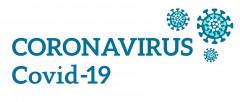 logo_covid-19.jpg