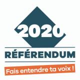 logo-elections-hp
