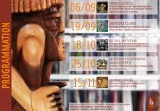 mnc-programme-culturel