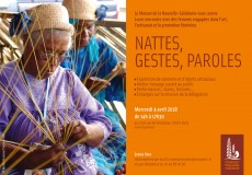 nattes_gestes_paroles_invitation_2