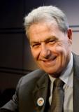 Pierre Maresca3