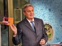 Pierre Maresca4