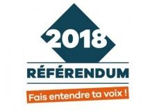 referendum-caledonie (1)