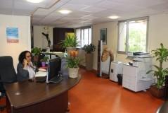 SESO bureau 01