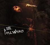 SOL - CD