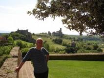 Tuscania_JCR