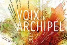 voix-en-archipel -site 2