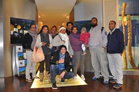 01-17-14---Visite-de-l'association-Pacific-Saüte-de-Toulon