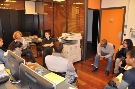 03-30-13-ateliers-étudiants-PN-002