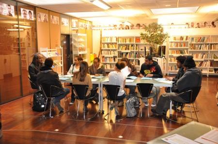03-30-13-ateliers-étudiants-PN-006