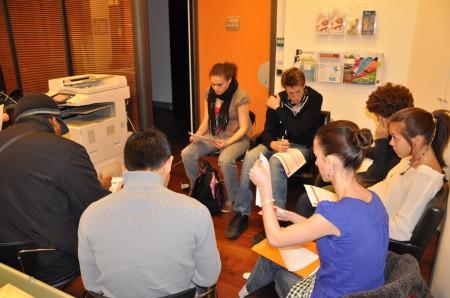 03-30-13-ateliers-étudiants-PN-008