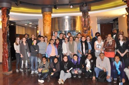 03-30-13-ateliers-étudiants-PN-023