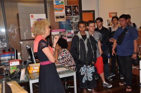 06-11-2015---Accueil-classes-Europe-lycées-NC-(29)