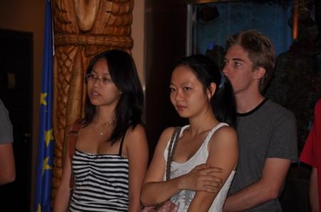 07-17-13-Visite-des-jeunes-d_'APE-Prépa---003
