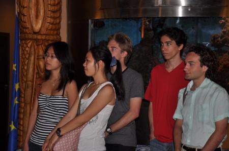 07-17-13-Visite-des-jeunes-d_'APE-Prépa---004